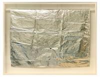 http://www.carolinanitsch.com/files/gimgs/th-304_Warhol-Silver-Cloud-Merce-lr.jpg