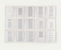 http://www.carolinanitsch.com/files/gimgs/th-306_A&L-0007-Septieme-Investigation-wall-LoRes_v2.jpg