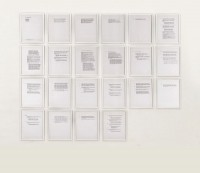 http://www.carolinanitsch.com/files/gimgs/th-306_A&L-0008-Olivet-Discourse-wall-LoRes_v2.jpg