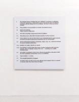 http://www.carolinanitsch.com/files/gimgs/th-306_A&L-0009-Paintings-I-No2-LoRes.jpg