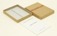 http://www.carolinanitsch.com/files/gimgs/th-313_KOU-0001-Kounellis-Moenchengladbach-Box-open.jpg