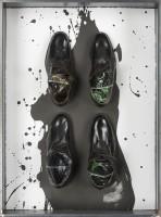 http://www.carolinanitsch.com/files/gimgs/th-313_KOU-0002-Untitled-Shoes-lr.jpg