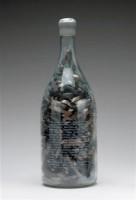 http://www.carolinanitsch.com/files/gimgs/th-31_31_mar-0003-bottled-water.jpg