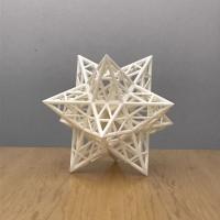 http://www.carolinanitsch.com/files/gimgs/th-324_Stell-Star-4-crop-lr.jpg
