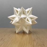 http://www.carolinanitsch.com/files/gimgs/th-324_Stell-Star-7-crop-lr.jpg