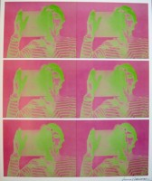 http://www.carolinanitsch.com/files/gimgs/th-32_32_nau-0017-untitle-hologram-lores.jpg