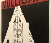 http://www.carolinanitsch.com/files/gimgs/th-338_MUL-0004-Untitled-sign-detail.jpg