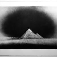 http://www.carolinanitsch.com/files/gimgs/th-362_LUT-0008-Egypt-Chephren-Cheops-LoRes.jpg