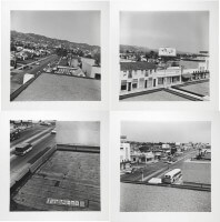 http://www.carolinanitsch.com/files/gimgs/th-39_RUS-0007-Rooftops-complete-LoRes.jpg