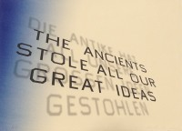 http://www.carolinanitsch.com/files/gimgs/th-39_RUS-0008-The-Ancients-Stole-lr.jpg