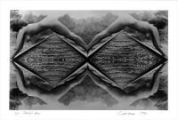 http://www.carolinanitsch.com/files/gimgs/th-40_40_schneemann-carolee-parallel-axis-signed-hi-res.jpg