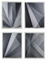 http://www.carolinanitsch.com/files/gimgs/th-43_43_sho-0100-double-fold.jpg