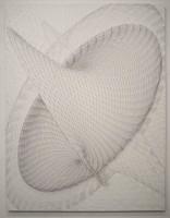 http://www.carolinanitsch.com/files/gimgs/th-43_SHO-0107-String-Drawing-lr.jpg