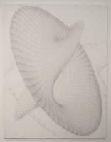 http://www.carolinanitsch.com/files/gimgs/th-43_SHO-0108-String-Drawing-lr.jpg