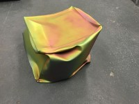 http://www.carolinanitsch.com/files/gimgs/th-43_SHO-0186-Crushed-Cube-iridescent-view1-LoRes.jpg