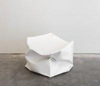 http://www.carolinanitsch.com/files/gimgs/th-43_SHO-0187-Crushed-Cube-White-1-lr.jpg
