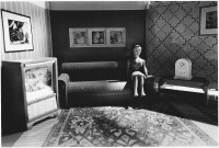 http://www.carolinanitsch.com/files/gimgs/th-44_44_laurie-simmons-bigcameralittlecamera-from-in-and-around-the-house.jpg