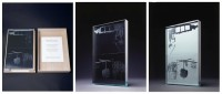 http://www.carolinanitsch.com/files/gimgs/th-45_45_sugimoto-hiroshi-wooden-box-.jpg