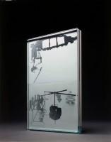 http://www.carolinanitsch.com/files/gimgs/th-45_45_sugimoto-hiroshi-wooden-box-bright-side-by-hs.jpg