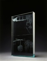 http://www.carolinanitsch.com/files/gimgs/th-45_45_sugimoto-hiroshi-wooden-box-dark-side-by-hs.jpg