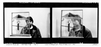 http://www.carolinanitsch.com/files/gimgs/th-4_4_aww-ny-in-front-of-duchamp-work-moma-104.jpg