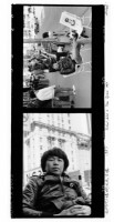 http://www.carolinanitsch.com/files/gimgs/th-4_4_aww-ny-portrait-artist-timesquare-123.jpg