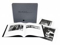 http://www.carolinanitsch.com/files/gimgs/th-4_4_weiwei-book-a.jpg