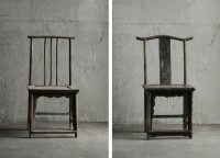 http://www.carolinanitsch.com/files/gimgs/th-4_4_wwa-0017-paired-with-wwa-0021-fairytale-chairs-lores.jpg