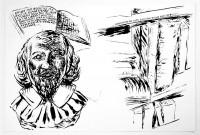 http://www.carolinanitsch.com/files/gimgs/th-75_75_raymond-pettibon-inside-the-bookcase.jpg