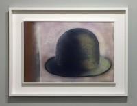 http://www.carolinanitsch.com/files/gimgs/th-84_Roth-Hat-Framed-lr_v2.jpg