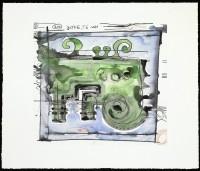 http://www.carolinanitsch.com/files/gimgs/th-86_86_dun-0011-cd3076.jpg