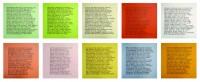 http://www.carolinanitsch.com/files/gimgs/th-88_Infalmatory-Essays.jpg