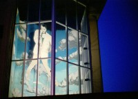 http://www.carolinanitsch.com/files/gimgs/th-89_EGG-0004-Untitled-Memphis-LoRes.jpg