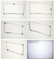 http://www.carolinanitsch.com/files/gimgs/th-92_FLA-0002-One-Walled-Fluorescent-Light-complete-LoRes.jpg