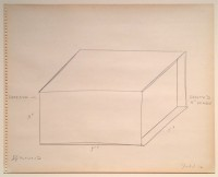 http://www.carolinanitsch.com/files/gimgs/th-93_JUD-0038-Drawing-lr.jpg