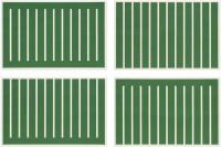 http://www.carolinanitsch.com/files/gimgs/th-93_Judd-Untitled-Green-vertical-207-210.jpg