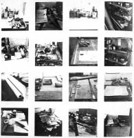 http://www.carolinanitsch.com/files/gimgs/th-96_96_lew-0008.jpg