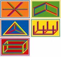 http://www.carolinanitsch.com/files/gimgs/th-96_96_lewitt-sol-isometric-figure.jpg