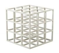 http://www.carolinanitsch.com/files/gimgs/th-96_LEW-0018-cube-d.jpg