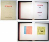 https://www.carolinanitsch.com/files/gimgs/th-104_104_sct-0021-buschbuch-collage1-lores.jpg