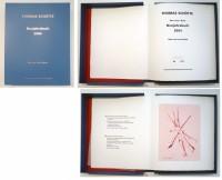 https://www.carolinanitsch.com/files/gimgs/th-104_104_sct-0023-neujahrsbuch-collage-lores.jpg