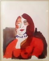https://www.carolinanitsch.com/files/gimgs/th-104_SCT-0038-Untitled-woman-portrait-lo-res.jpg