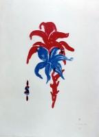 https://www.carolinanitsch.com/files/gimgs/th-104_SCT-0058-Silly-Lilies-c.jpg