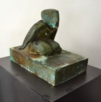 https://www.carolinanitsch.com/files/gimgs/th-104_SCT-0064-bronzefrauV.jpg