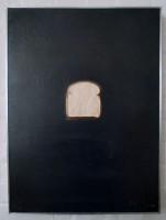 https://www.carolinanitsch.com/files/gimgs/th-115_JOH-0006-Bread-no39-LoRes.jpg