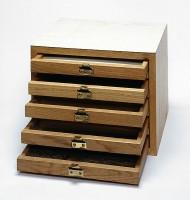 https://www.carolinanitsch.com/files/gimgs/th-11_11_art-0012-untitled-drawers-lores.jpg