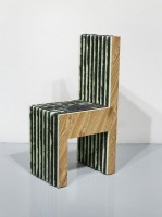 https://www.carolinanitsch.com/files/gimgs/th-11_ART-0014-Untitled-chair-LoRes.jpg