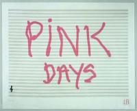 https://www.carolinanitsch.com/files/gimgs/th-12_12_bou-0190-pink-days.jpg