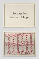 https://www.carolinanitsch.com/files/gimgs/th-12_12_bou-0265-papillon-ray-of-hope-lores.jpg