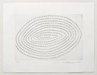 https://www.carolinanitsch.com/files/gimgs/th-12_12_bou-0280-spiraling-arrows-lores.jpg